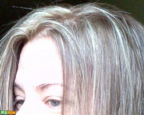 stop  reverse magnesium deficiency hair loss visihow