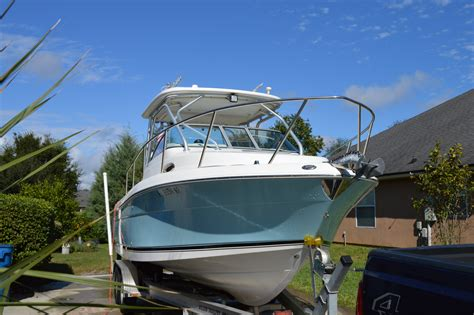 robalo boats unsinkable update sale cancelled the hull truth boating and