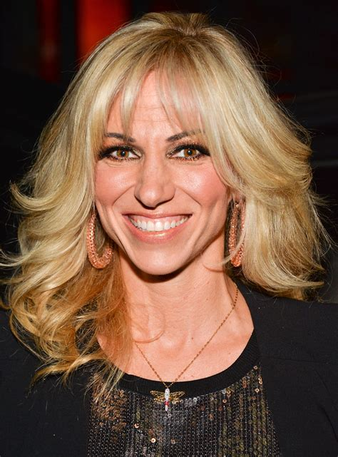 Singer Debbie Gibson Opens Up Singer Debbie Gibson Opens Up About Overcoming Lyme Disease Closer Weekly