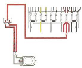 t34 world wiring diagrams