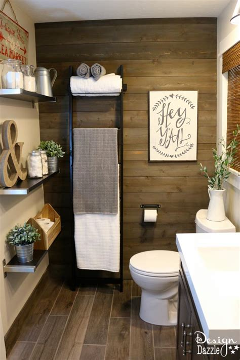 farmhouse style bathrooms farmhouse bathroom ikea style design dazzle
