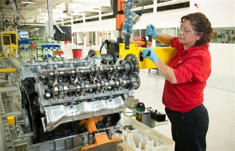 Mba Hiring Manager Cummins Columbus Indiana by Cummins To Launch Five Litre V8 Engine Truck News