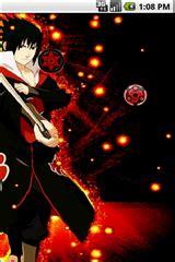 firefox themes sharingan t 233 l 233 chargement gratuit sasuke itachi sharingan live