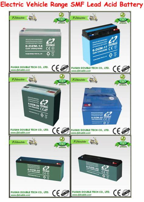 Chargeur De Batterie 151 by 6 Dzm 7 36 V V 233 Lo 233 Lectrique Chargeur De Batterie Utilisez