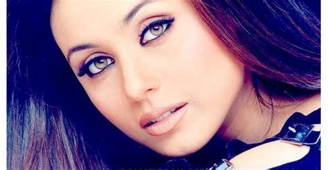 Eyeliner Rani rani mukherjee kajol makeup 2 pics
