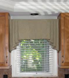 kitchen window treatments home design jak