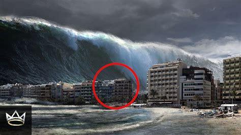 Indonesia In Japanese japan earthquake tsunami 2018