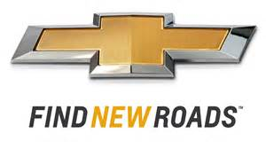 find new roads retiring gm director states chevy