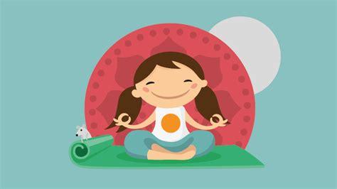 mindfulness para nios mindfulness para ni 241 os supertics