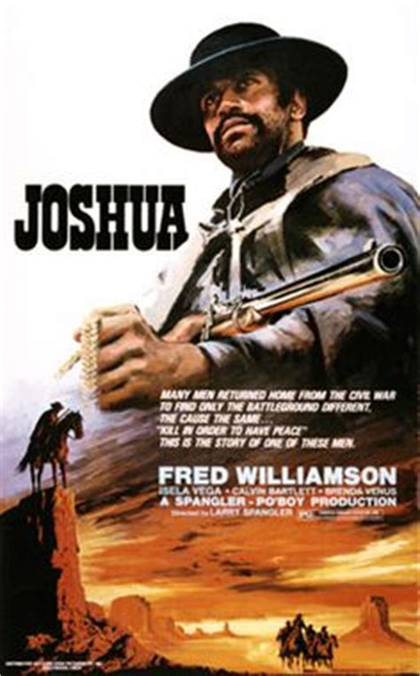 film cowboy black 1000 images about black cowboys in film on pinterest