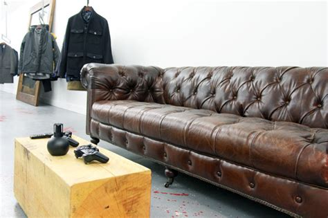 leather couch toronto sofas toronto modern custom leather sofa sectional sofas