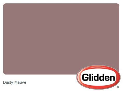 25 best ideas about mauve color on 2016 fashion color trends 2015 trends and 2015