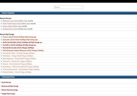 design guidelines for wap wordpress wap theme for mobile site for 15 seoclerks
