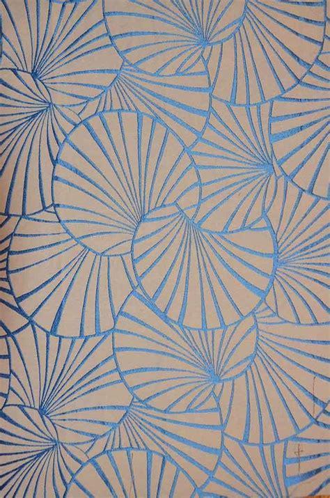 pattern d ch là gì les 25 meilleures id 233 es de la cat 233 gorie papiers peints sur