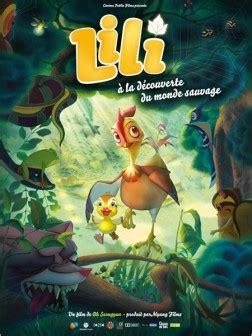 regarder sauvages film complet 2019 hd streaming a 239 lo une odyss 233 e en laponie streaming vf 2019