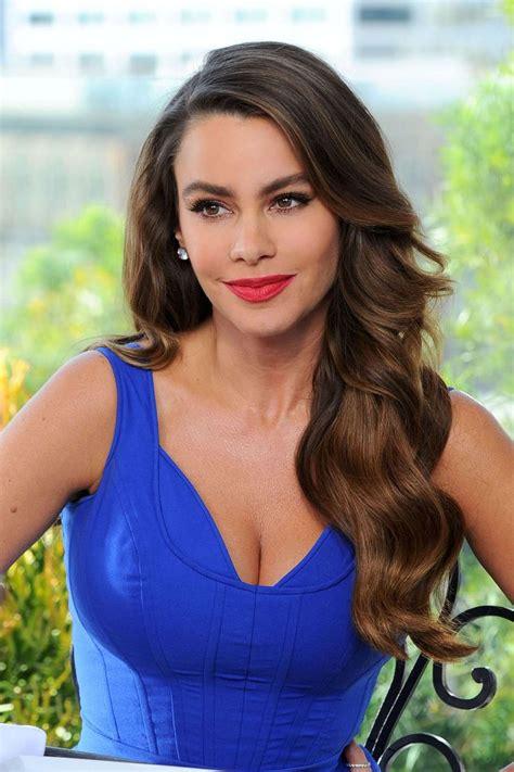 understood commercial actress best 25 sofia vergara ideas on pinterest sofia vergara