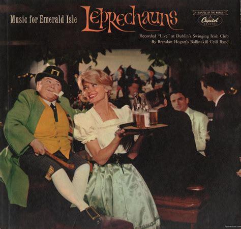 irish swinging lpcover lover the world s greatest lp album covers 45 s too