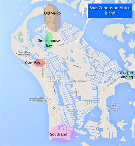 buy a boat south florida marco island boat condos condos for the boating lifestyle