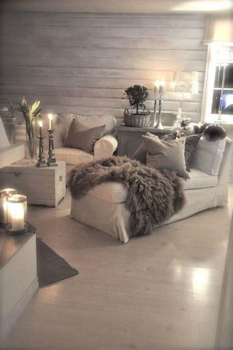 interior trends  modern home decor