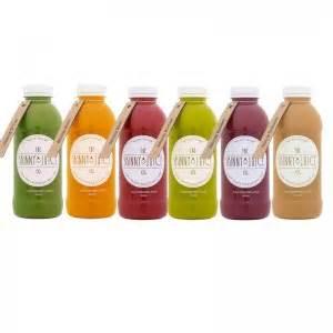 Juice Detox South Africa juice detox revive retreat south africa