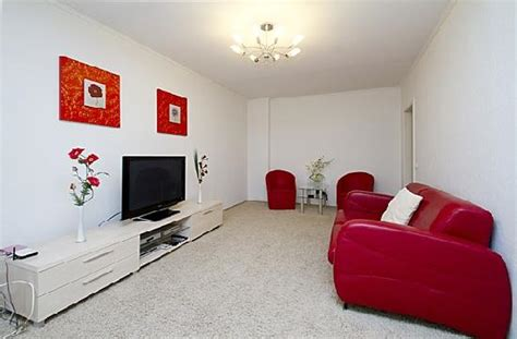 red white apartment botanictower apartments picture of luxury kiev