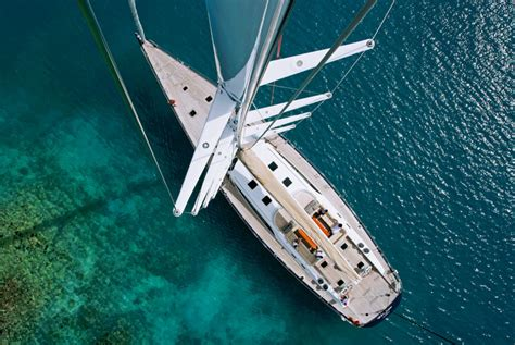 baltic soul boat swan sailing at its best on pinterest swans sailing and