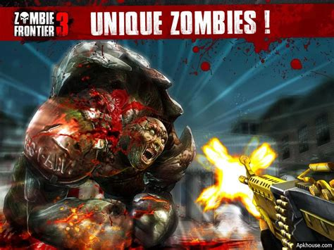 download mod game zombie frontier zombie frontier 3 v1 10 mod unlimited money apk apkhouse