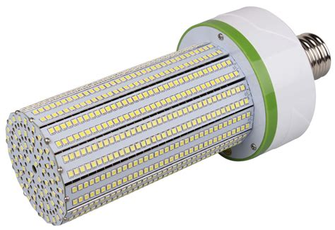 Corn L Led Corn Light High Wattage Led Light Bulbs