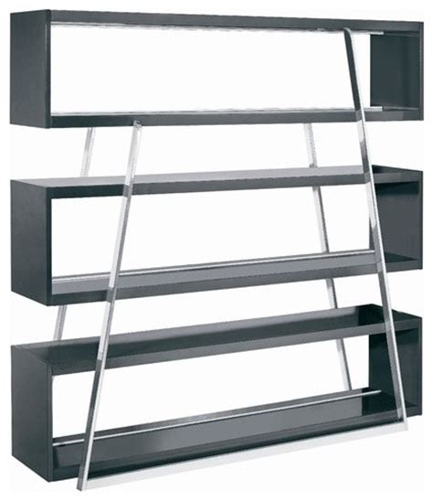 Wall Storage Shelf by Multimedia Shelving Storage Rack Modern Wall