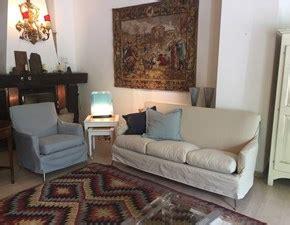 divani biesse prezzi prezzi divani