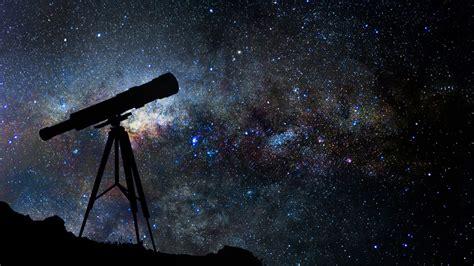 edmodo nedir astronomy lessons tes teach