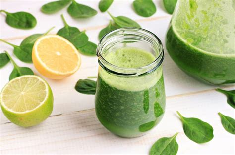 Vegetable Smoothie Detox Diet by Barb S Vegetable Smoothie Recipe Nutrition Strategies
