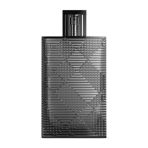 Parfum Original Burberry Brit Rhythm Edt 90ml Tester burberry brit rhythm eau de toilette 90ml feelunique