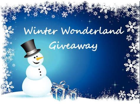 book reviews more by kathy book reviews spotlights giveaways - Winter Giveaway