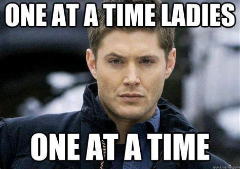 Winchester Meme - pin rmx you dont say on pinterest