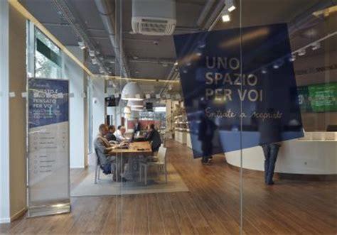 filiali intesa roma le piazze di intesa sanpaolo aziendabanca it