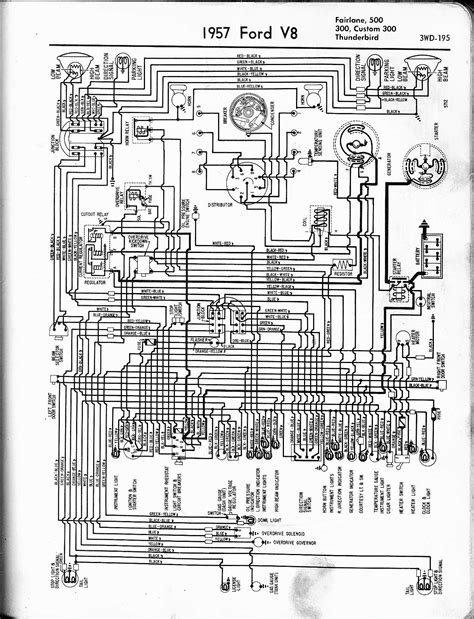 we read leemos collection 8466762507 ford truck 1956 wiring diagram automotive wiring diagrams html autos weblog