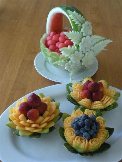 carving pattern ne demek 17 best images about fruit displays on pinterest fruit