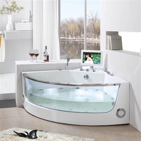 high end bathtubs uncategorized astonishing deep bathtubs deep bathtubs