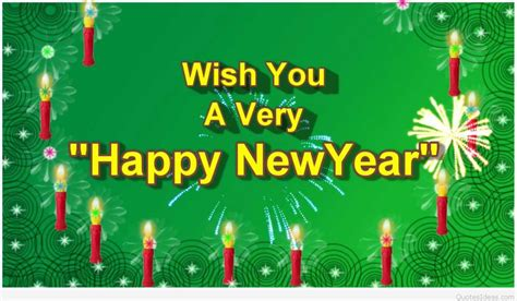 happy new year animation pictures wallpapers happy new year animated sayings 2016