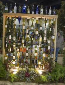 Backyard Creations Vineyard Collection The 25 Best Ideas About Wine Bottle Trees On