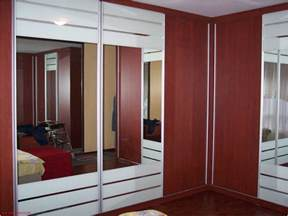 bedroom modern wardrobe designs for master bedroom