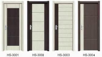 New Interior Doors For Home Best Interior Doors Interior Exterior Doors Design