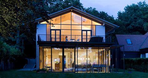 Barn Style House Plans gira e22 schalterprogramm gira referenzen wohnhaus am see