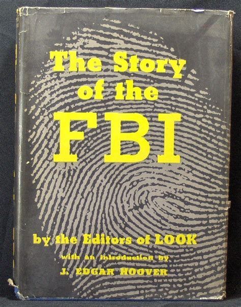 fbi bureau the of the fbi the official picture history of the