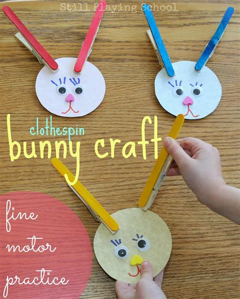 easy craft ideas 11 easy craft ideas for that are for