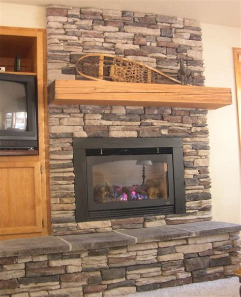 living room design with stone fireplace home accessories cool living room design with electric