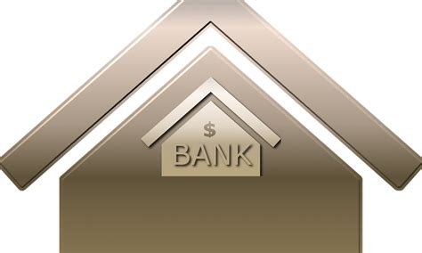 best indian bank for nri how to choose a bank for nri investment s2nri