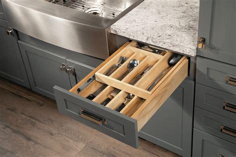 shaker cabinet hardware accessories  transform  kitchen