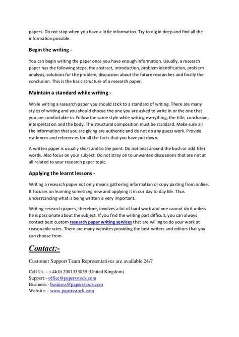 custom term paper writing custom research essay www gabut pl